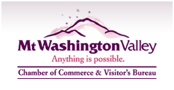 Mt. Washington Valley Chamber of Commerce