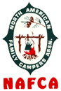 North American Family Campers Association