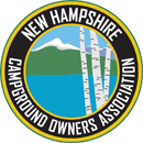 New Hampshire Campground Owners' Association